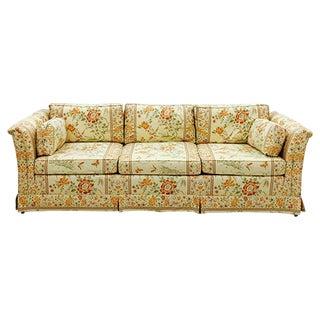 Vintage Drexel Mid-Century Modern Sofa
