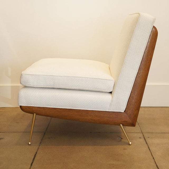 Dana John Chair Eight - Image 3 of 9