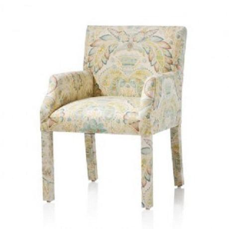 Image of O. Henry House Dining Chair