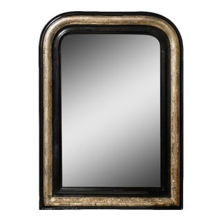 French Louie Mirror