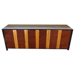 Bolier & Company John Black Occasional Cabinet