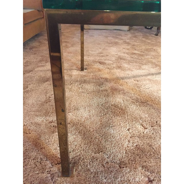 Early 1960s Avard Coffee Table - Image 5 of 5