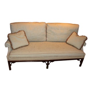 Southwood Reproductions Traditional Sofa