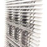 Image of Fornasetti Procuratie Venetian Blinds
