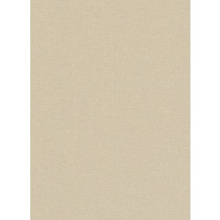 Ralph Lauren Coastal Plain Fabric - 6 Yards