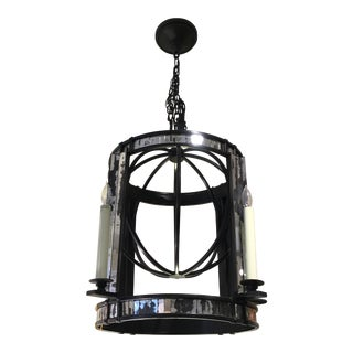 New! Visual Comfort Studio Kate Lantern