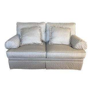 Thomasville Ashby Loveseat