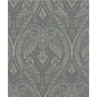 Dorchester Paisley by Ralph Lauren