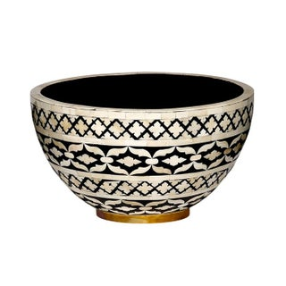 Imperial Beauty Bowl