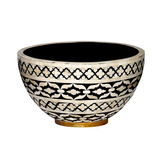 Image of Imperial Beauty Bowl