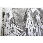 Image of Picasso 347-Large 2 Volumes Book 1st Edition