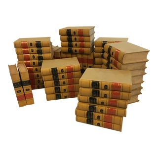 New York Law Books - Set of 62