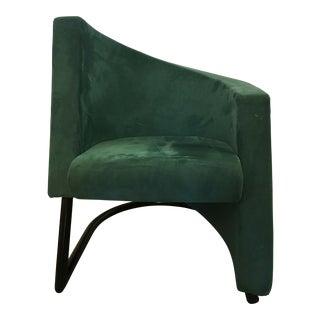 Westnofa Post Modernist Chair