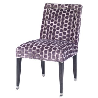 Kravet Gentil Dining Chair