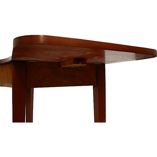 Image of Beacon Hill Collection Cocktail Table