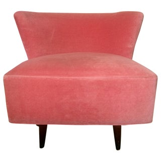 Room & Board Swivel Chair