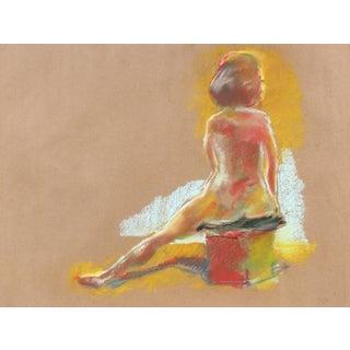 Figure by J. Freeman 1970