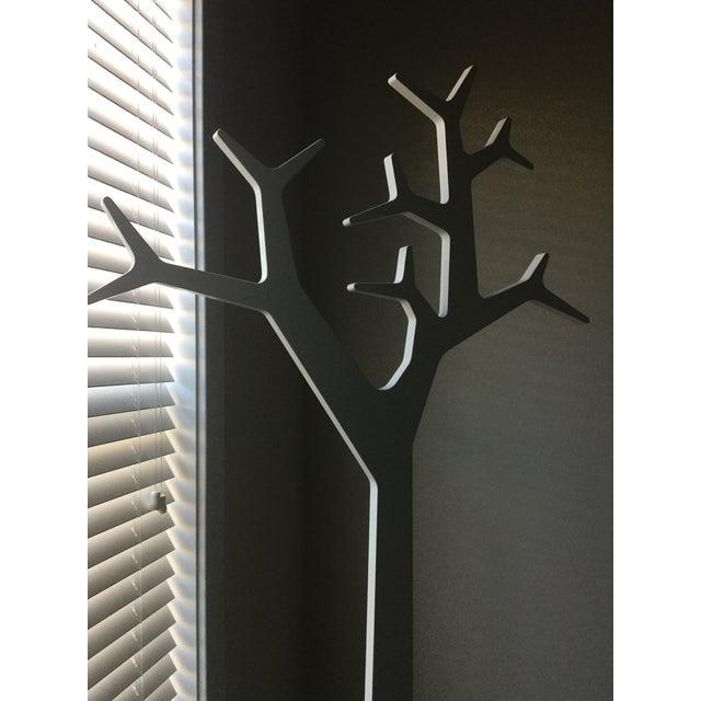 Swedese Tree Coat Rack - Image 2 of 4