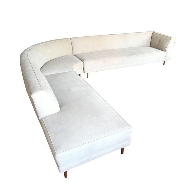 Image Result For Crypton Sofas For Sale