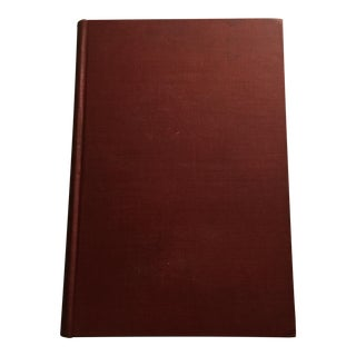 """Pennsylvania Dutch Stuff"" 1945 Book"