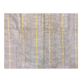 Vintage Nigerian Textile