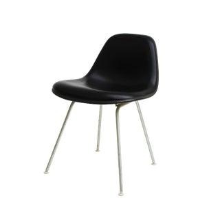 Herman Miller Eames La Fonda Side Chair