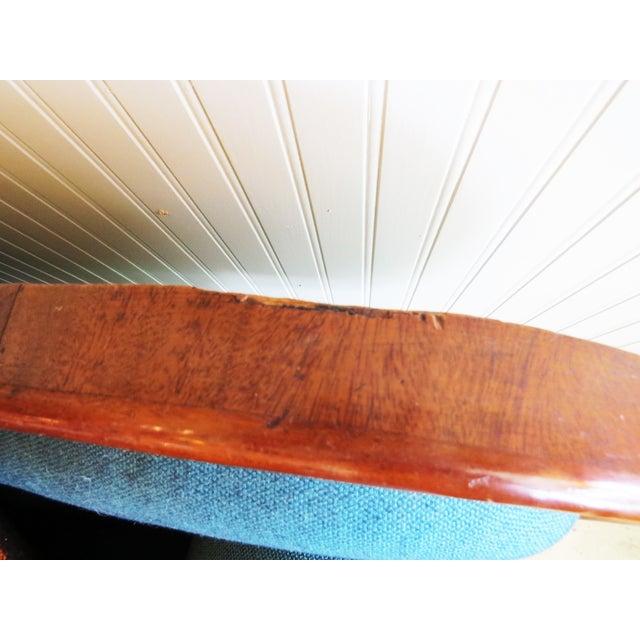 Antique Baltic Sofa - Image 7 of 9
