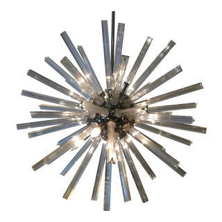Arteriors Hanley Spherical Chandelier - New