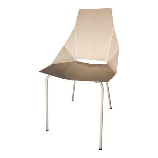 "Blu Dot ""Real Good"" Chair"
