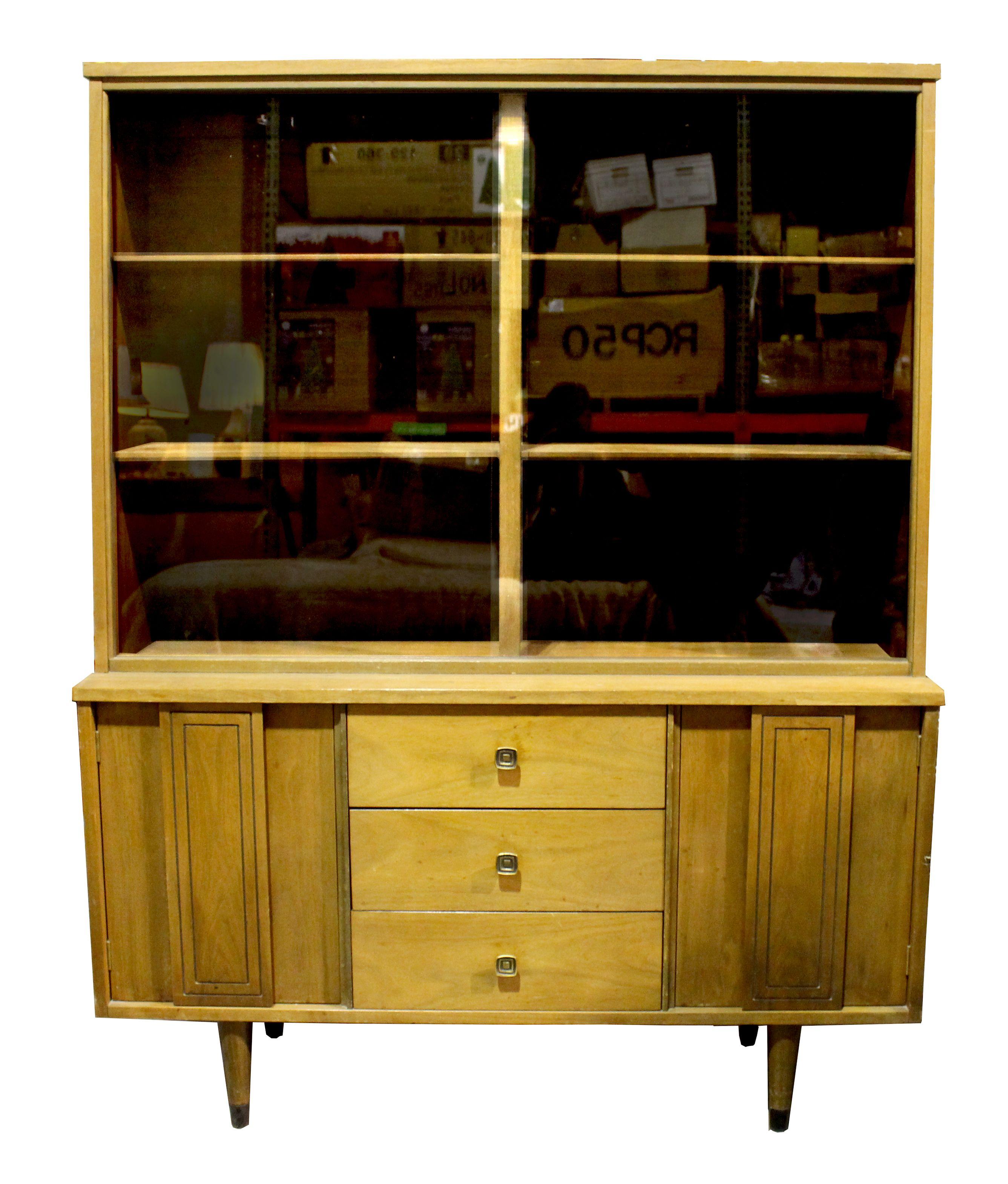 Vintage Amp Used Armoires Chairish
