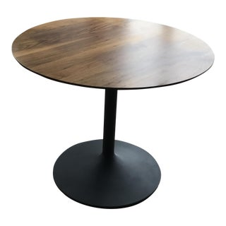 Room and Board Round DiningTable