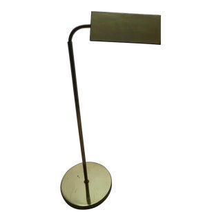 George Kovacs Designed Pharmacy Lamp