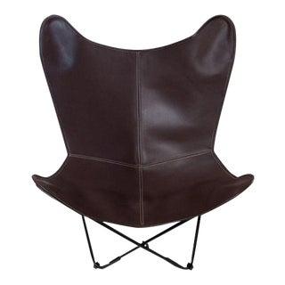 Argentine Import BKF Original Design Butterfly Chair