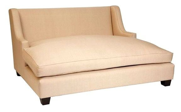 Double Chaise Lounge Chairish : a3f5bae7 9ee8 40d8 809b 67f6bf8d3023aspectfitampwidth640ampheight640 from www.chairish.com size 575 x 575 jpeg 18kB