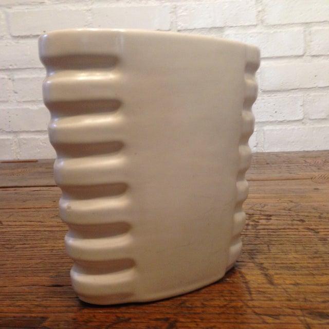 Vintage Catalina Island Vase & Franciscan Bowl - Image 4 of 10