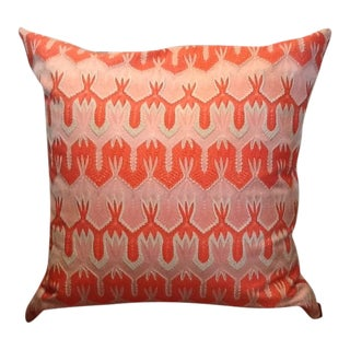 Missoni Home Ormand Pillow