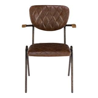 Sarreid LTD Dublin House Chair
