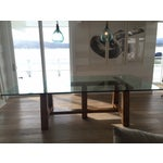 Image of Ralph Lauren North Atlantic Dining Table