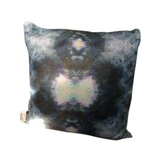 Eskayel Throw Pillows - A Pair