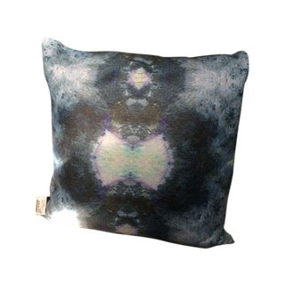 Eskayel Throw Pillows - A Pair