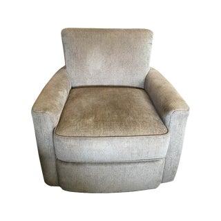 Pearson Club Chair