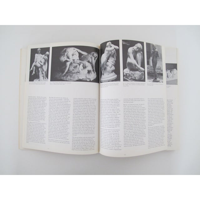 The Romantics to Rodin, Peter Fusco and H.W. Jans - Image 5 of 7