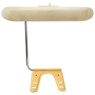 Charlotte Perriand Style Desk Lamp