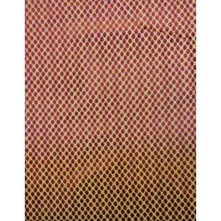 Dots Orlonzo Fabric - 10 Yards