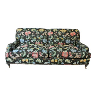 Addison Interiors Willis Tight Back Sofa