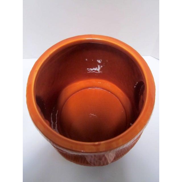 Large Tiki Cookie Jar - Image 6 of 8