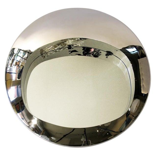 Dana John Mirror One - Image 1 of 2