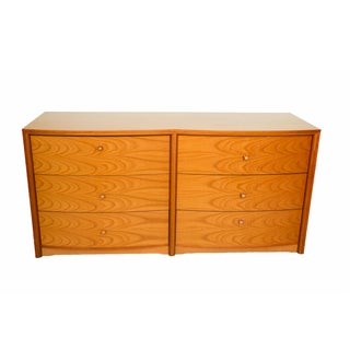 Modern Italian Dresser Chest of Drawers