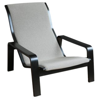 Lounge Chair by Tapio Wirkkala for Stending