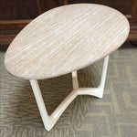 Image of Selamat Soren Side Table